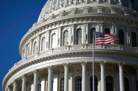 CRAFT BEVERAGE MODERNIZATION & TAX REFORM ACT REINTRODUCED TO HOUSE BY CONGRESSMEN KIND & KELLY