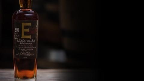 Secret Double Release for Distillery 291