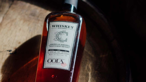 OOLA Distillery Opens Additional Tasting Room in Georgetown