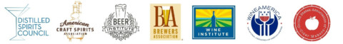 Craft Beverage Extenders Letter to Ways and Means Committee