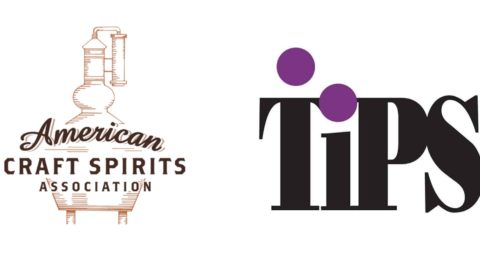 American Craft Spirits Association Partners with TIPS