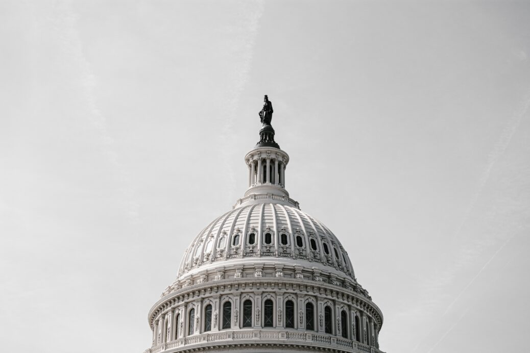 alejandro barba Cr18PbBxbVU unsplash 1038x692 - Craft Beverage Modernization and Tax Reform Act Passes in U.S. House of Representatives, Goes Before Senate, President