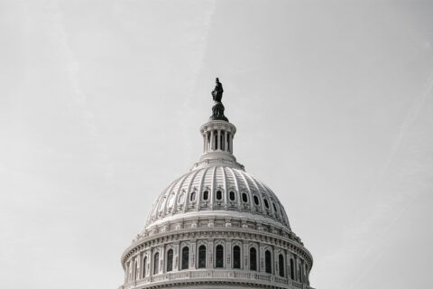 American Craft Spirits Association Toasts to Long-Term Federal Excise Tax Reform