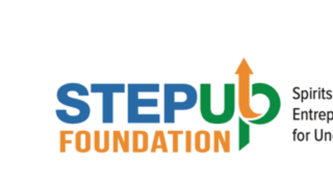 """ACSA INTRODUCES """"STEPUP"""" FOUNDATION TO FOSTER & PROMOTE DIVERSITY IN ALCOHOLIC BEVERAGE SECTOR"""