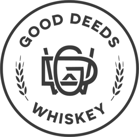 INTRODUCING GOOD DEEDS SPIRITS AND ITS INAUGURAL RELEASE, GOOD DEEDS MALT WHISKEY