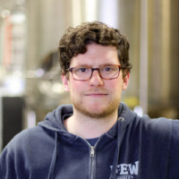 Profile picture of Steven Kaplan