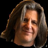 Profile picture of Mark Shilling