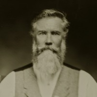 Profile picture of P.T. Wood